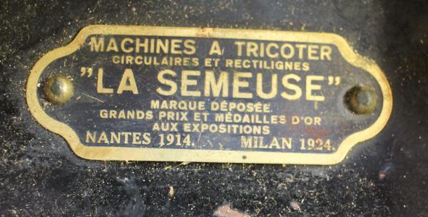 http://tricofolk.free.fr/Divers/La_Semeuse/plaque.jpg