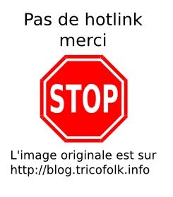 Bolsa 140505